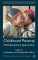 Explaining an Overcoming Marginalization in Education: Ethnic/Language Minorities in Peru