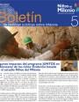 Algunos impactos del programa JUNTOS en el bienestar de los niños: Evidencia basada en el estudio Niños del Milenio