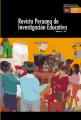 Descentralización funcional y presupuestal de la educación pública en el Perú: un balance de avances y desafíos