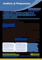 (Español) Impacto de la licencia municipal en el desempeño de las microempresas en el Cercado de Lima