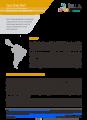 Peru's ProJoven Training Programme