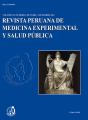 Impacto económico de la desnutrición crónica, aguda y global en el Perú