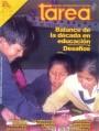Las políticas educativas durante los noventa en el Perú