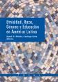 Equidad y educación en América Latina: Nuevas rutas para la investigación