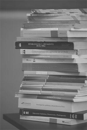 Investigación Iberoamericana sobre Eficacia Escolar