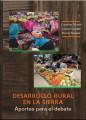 Desarrollo rural en la sierra: aportes para el debate