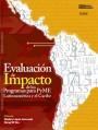 Evaluación de los Programas de Apoyo a las Pyme en Perú