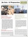 Políticas para mejorar el desempeño del mercado laboral / Las concesiones de infraestructura en el sector portuario