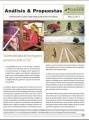 Vulnerabilidad de los hogares peruanos ante el TLC