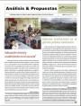 Educación Inicial y rendimiento en la escuela / Reforma institucional en la gestión pública ambiental