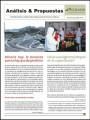 Minería hoy / Hacia una reforma integral de la capacitación