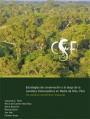 Estrategias de conservación a lo largo de la carretera Interoceánica en Madre de Dios, Perú