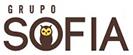 Logo de Grupo Sofía